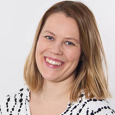 Anna-Maija Ohlsson