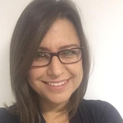 Shuli Gilutz, PhD